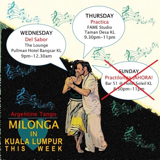 Milonga in KL-2016 tango caravan-17-2.jpg