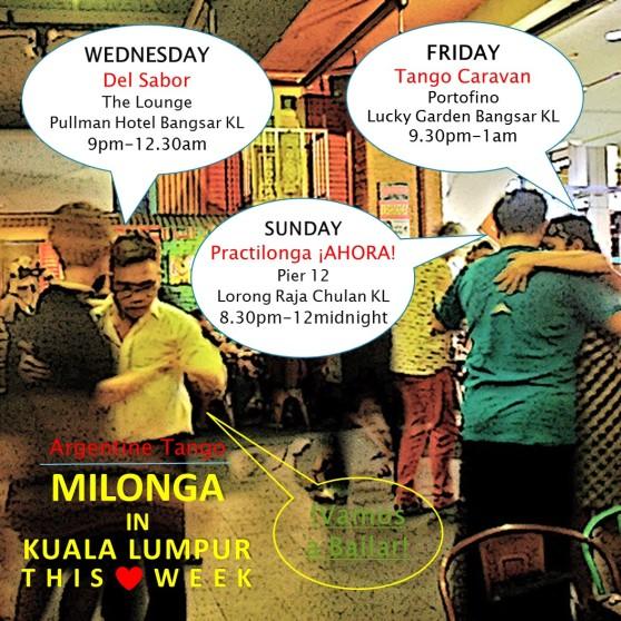 milonga-in-kl-2016-tango-caravan-45-portofino