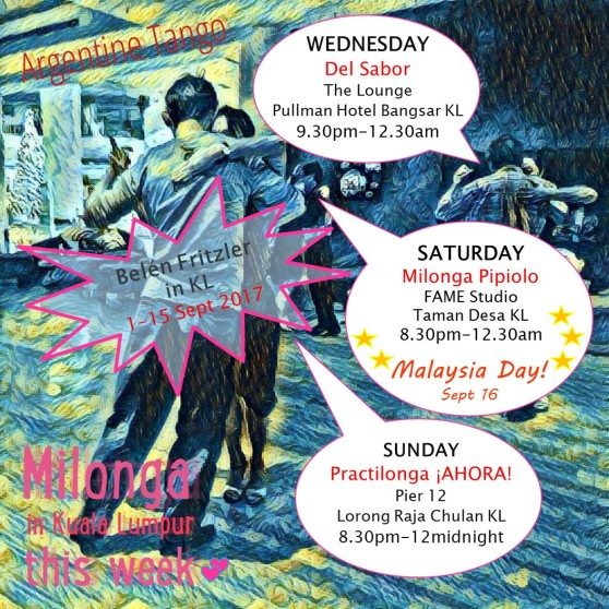 Milonga in KL-2017-W37