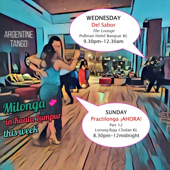 Milonga in KL-2017-W39