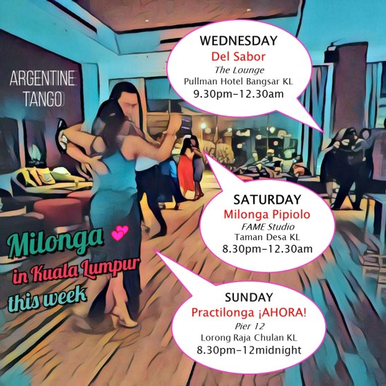 Milonga in KL-2017-W35 pi