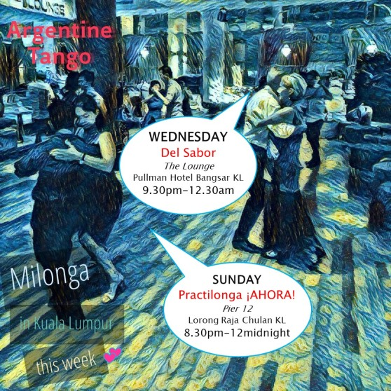 Milonga in KL-2017-W38